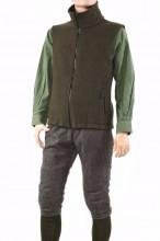 Walk Vest (Glockner)