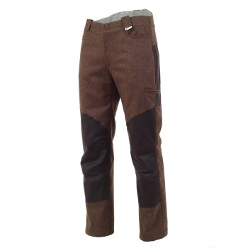Hunting Pants - Outdoor Loden (Leopard)