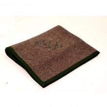 Rug - 100% pur wool (Linz)