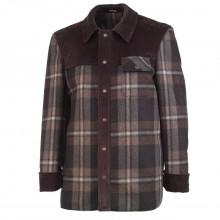 Loden jacket - Western style (Bautzen)