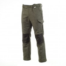 Hunting Trousers - Waliserloden (Tiger)