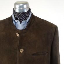 Leath jacket (Werfen)
