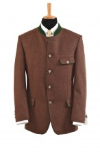 Costume Jacket from Loden (ADMONT)