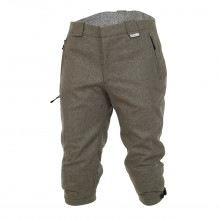 mountain pants - Leichtloden (Alpin)
