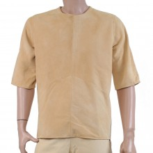 Under Shirt - chamois leather (Omsk)