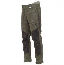 Hunting Trousers - Outdoor Loden (Leopard)