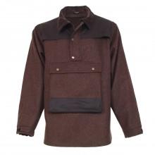 Smock - Loden shirt (Lech)