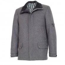 Loden jacket - (Strobl)