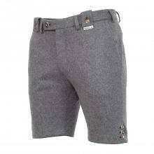 Shorts - Loden (Ziesel)