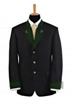 Costume jacket - Facon (Leoben)